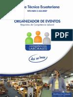 ORGANIZADOR DE EVENTOS.pdf