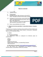 Documento Campaña Más información más derechos FINAL