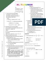 MODUL TURUNAN.pdf