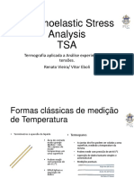 AET7-Thermoelastic Stress Analysis