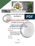 Dicromato-de-Potasio INFORME.docx