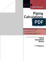 Piping Calculations Manual (Front Cover to 300).pdf