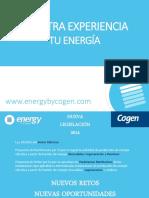 3.cogenenergia