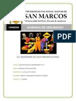 Nuevo Informe1