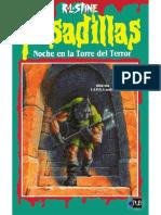 19 R.L Stine- Noche en la torre del terror.pdf