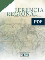 Muestra Manual Regional Ili