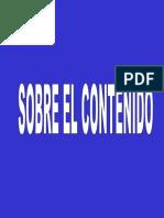 Adaptación de Contenidos.pdf