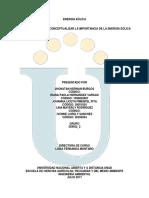 2_ Fase 3_Identificar y Conceptualizar La Importancia de Energía Eólica (2)