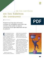Cambios_hábitos_de_consumo (1)