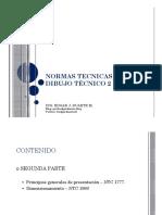 normasicontecparadibujotecnico2-130513111119-phpapp02.pdf