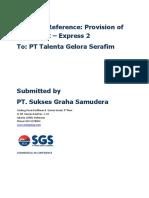 085 - Proposal TGS E2 241016 (2)