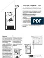 Manual de Serigrafia Casera.pdf