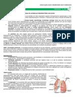 03 - Semiologia do Aparelho Respiratório Aplicada.pdf