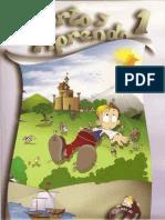 RECORTO Y APRENDO 1.pdf