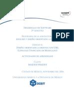Unidad_4_Actividades_de_aprendizaje_ddoo.pdf