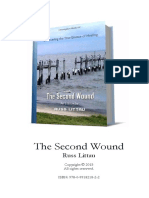 The Second Wound.pdf