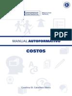 costos administrativos