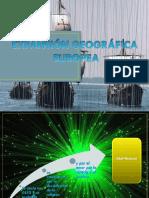 Expansion Europea