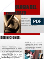 1° SEMIOLOGIA OBSTETRICA modif.pptx