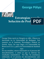 metodospararesolverproblemaspolya-120828201424-phpapp01