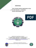 Proposal Bksm 2017