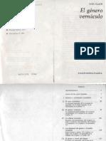 113101470-Ivan-Ilich-El-genero-vernaculo.pdf