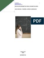 aula-3_mat_calculo_exerc-1.doc