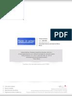 El clima organizacional en una  institución tecnológica de  educación superior.pdf