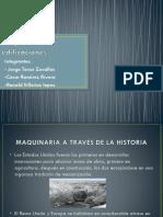 Maquinaria en edificaciones.pptx