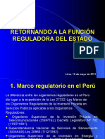 Organismos_Reguladores.ppt