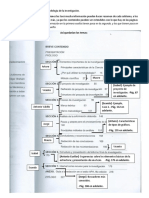 Exposiciones - Temarios PDF