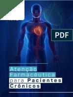 Atenção+Farmacêutica+para+pacientes+crônicos