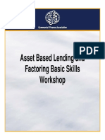 ABL & Factoring Basics 1.pdf
