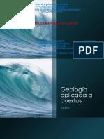 SEMINARIO A.pptx