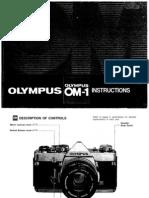 oly_om_1