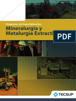 60856881-mineralurgia.pdf