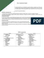 CARTEL DE CONTENIDOS 2010-2011.doc
