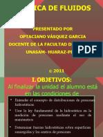 Estaticadefluidosopta2011 130413104249 Phpapp01 (1)