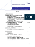 D Inst Electricas en Ap V 2-06.pdf