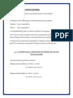 UNIDAD 3 VENTILADORES BOMBAS.docx