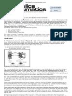 Http Www.hydraulicspneumatics.com Classes Article Article Draw P14