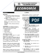 ECONOMIA 5S