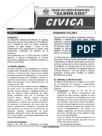 CIVICA 5S