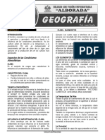 GEOGRAFIA 5S