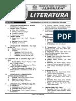 LITERATURA 5S.doc