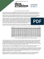 Http Www.hydraulicspneumatics.com Classes Article Article Draw P2