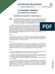 BOE-A-2017-10069.pdf