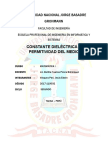 Trabajo de Electromagnetismo y Optica Eo Caratula