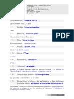16601 Leche y productos lacteos.pdf