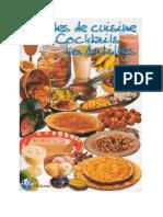 Recettes_de_Cuisine_et_Cocktails_des_Antilles_V.pdf